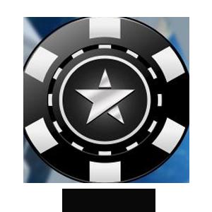 Spill som en proff med velkomstpakken hos GoPro Casino - CasinoTopp