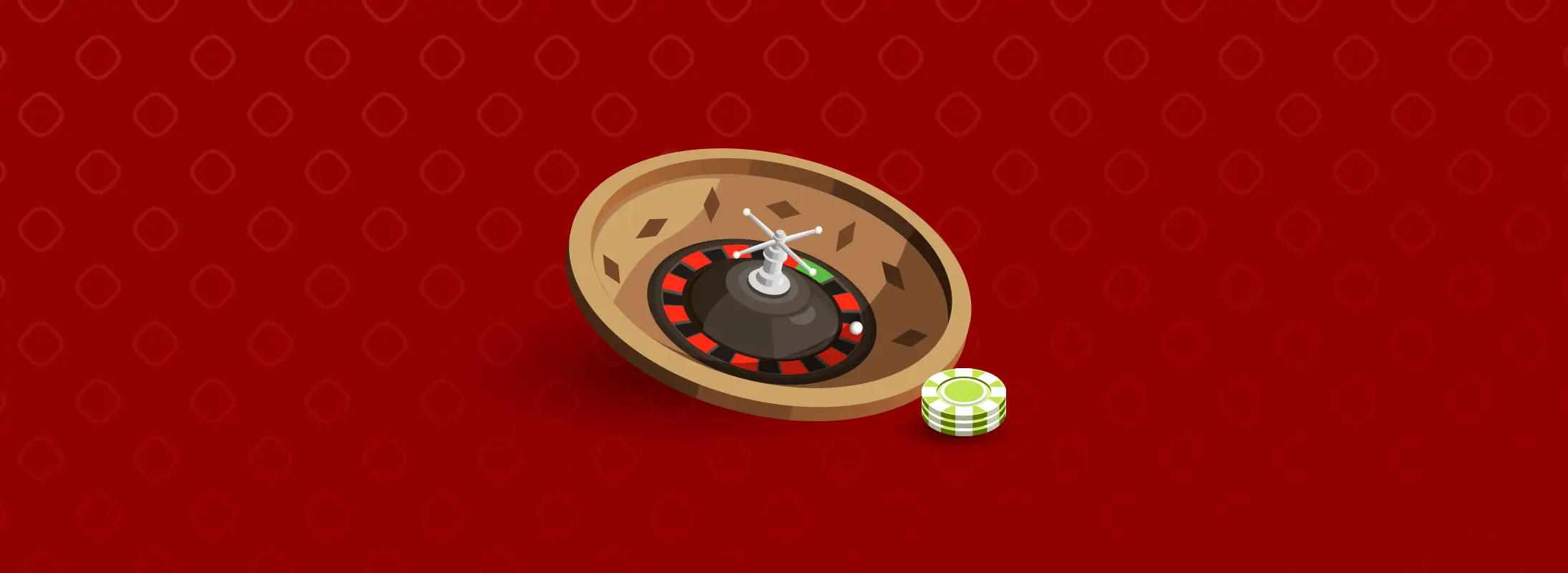 Spill tryggere med disse radene fra Responsible Gambling Week Banner - CasinoTopp