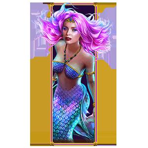 Spilleautomaten Mega Moolah kan gjøre deg søkkrik - selv under vann - CasinoTopp