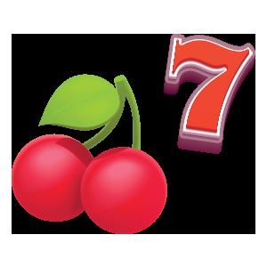 Spilleautomatenes historie Element 01 - CasinoTopp