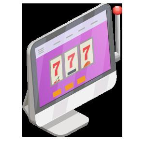 Spilleautomatenes historie Element 02 - CasinoTopp