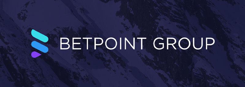 Spilleautomater fra Yggdrasil blir tilgjengelige hos alle casinoene til Betpoint Group inner - CasinoTopp