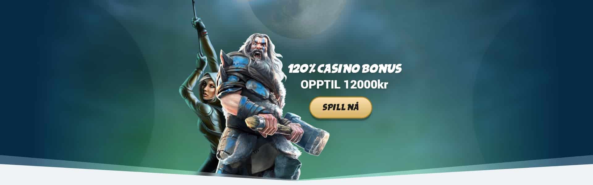 Svenbet Casino Content Images 03 - Norway CasinoTop