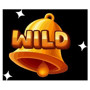 Symboler-pa-spilleautomater-Standardsymboler-scatter-og-wildsymboler-Element-01-CasinoTopp