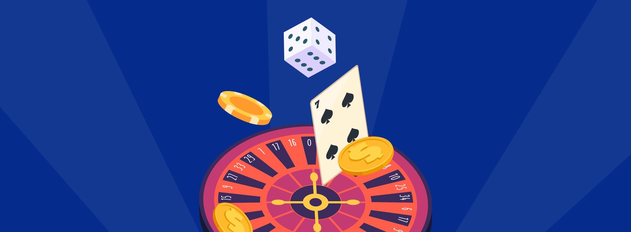 Tips-til-a-vinne-pa-online-casinospill-Norway-Banner-01-CasinoTopp