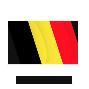 Unibet lanserer Gaming1-innhold i Belgia - CasinoTop