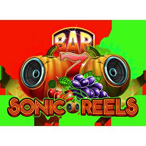 Utforsk mystikken i spilleautomaten 9 Tigers og dans til lyden av gresskar i Sonic Reels - CasinoTop