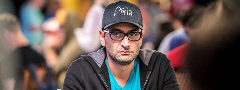 Banner01 Pemain Poker Terkaya di Dunia - CasinoTopp