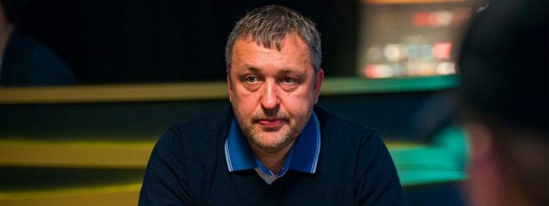 10 Pemain Poker Terkaya di Dunia Banner02 - CasinoTopp
