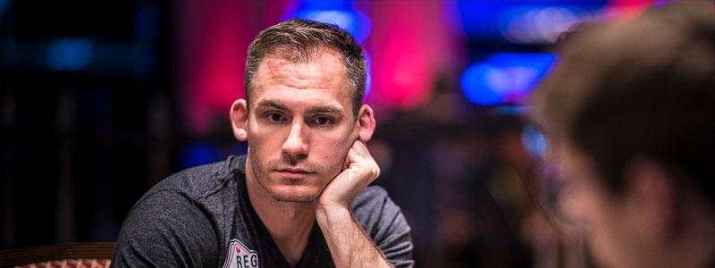 Banner03 Pemain Poker Terkaya 10 Dunia - CasinoTopp