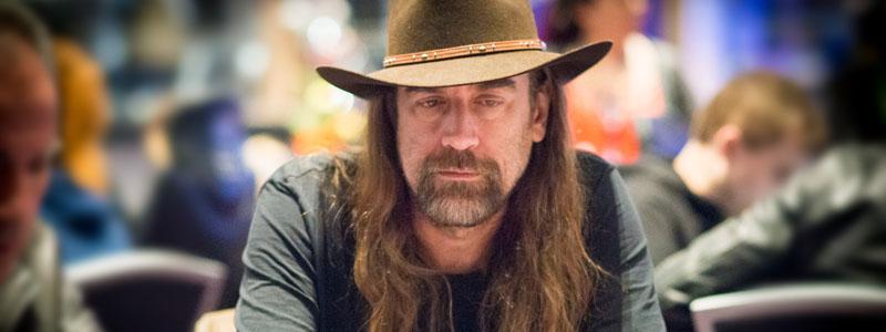 Banner07 Pemain Poker Terkaya 10 Dunia - CasinoTopp