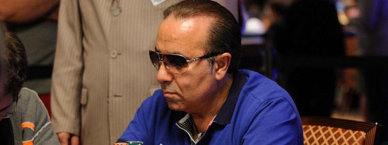 Banner08 Pemain Poker Terkaya 10 Dunia - CasinoTopp