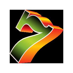 Vinn en andel av 2,1 millioner kroner hos 21.com Casino - CasinoTopp