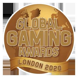 Vinnerne fra Global Gaming Awards London 2020 - CasinoTopp