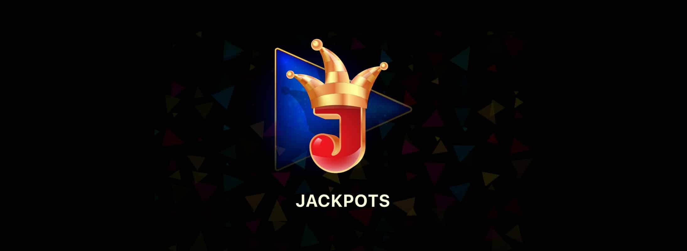 Visste du at Playson har en egen nettverksturnering - Norway CasinoTop Banner