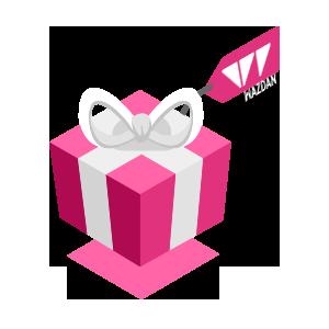 Wazdan lanserer en ny kjøp-funksjon, slik at du jab utløse din favorittbonus - CasinoTop