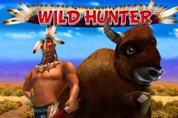 Wild Hunter Image
