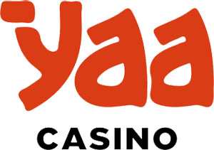 YaaCasino - CasinoTopp