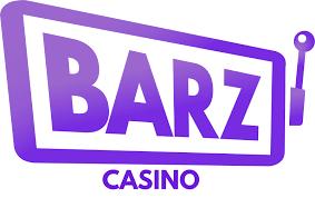 Barz Casino Logo - CasinoTopp