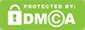DMCA Badge