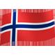 CasinoTopp Norge