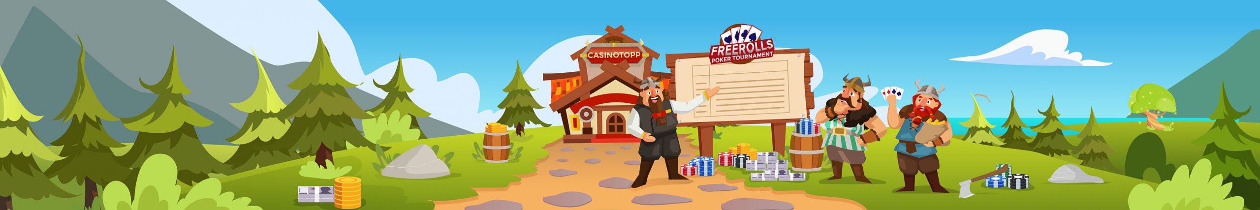 Televega online casino