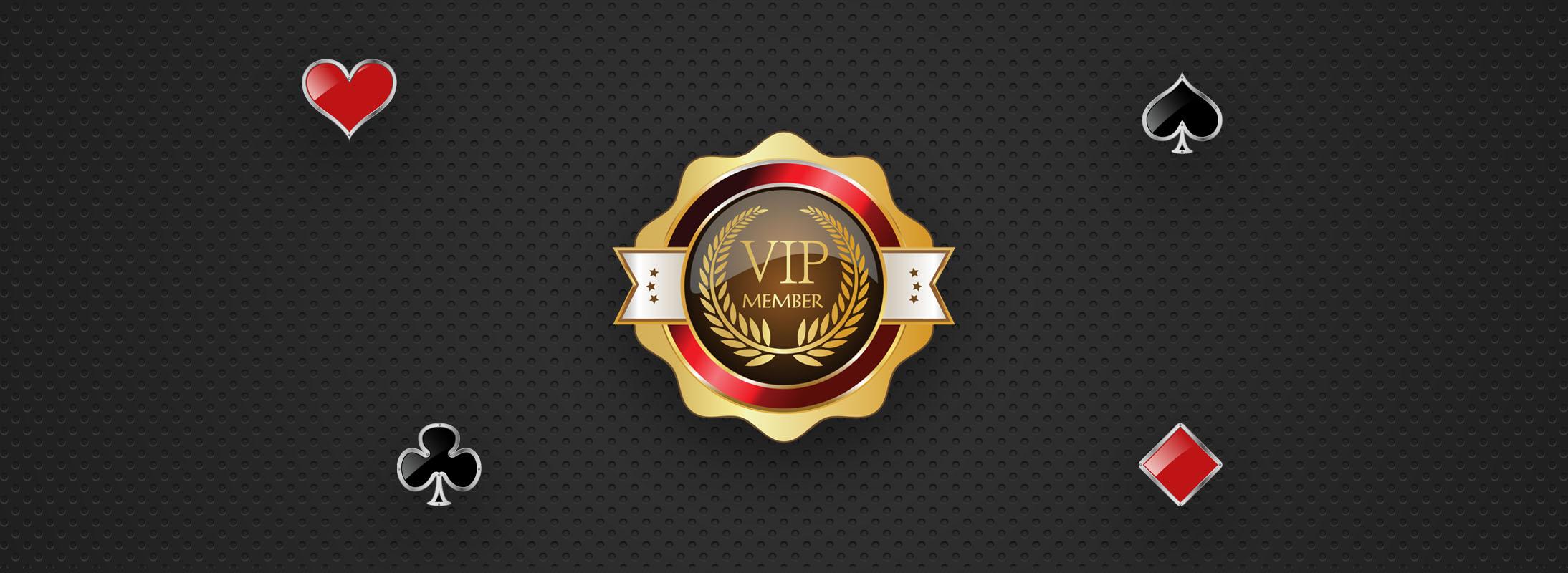 De beste VIP-programmene og high roller-belønninger i 2019