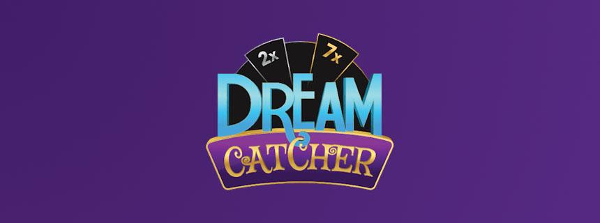 dream catcher - CasinoTopp