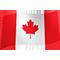 CasinoTop Canada