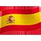 CasinoTop España