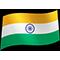CasinoTop India