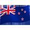 CasinoTop New Zealand