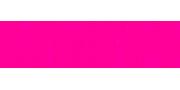 SpinYoo Casino Logo