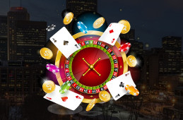 Your Montreal Casino Guide