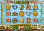 Aztec Secrets Slot- 1x2Gaming | CASINOTOPP