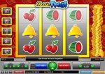Classic Fruit Slot- 1x2Gaming | CASINOTOPP