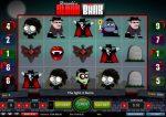Dracula's Blood Bank Slot- 1x2Gaming | CASINOTOPP