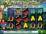 Dreams of Fortune 2 By 2 Gaming   CASINOTOPP