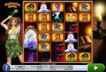 Enchanting Spells Slot 2 By 2 Gaming | CASINOTOPP