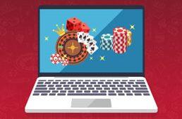 Ordlista för casino | CASINOTOPP