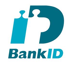 BankID Logo | CASINOTOPP