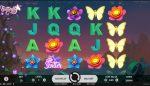 Butterfly Staxx Spelautomater | CASINOTOPP