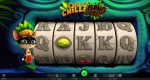 Chilli Chilli Bang Bang Slot | CASINOTOPP