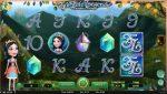 Fairytale Legends: Mirror Mirror Slot | CASINOTOPP