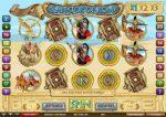 Gladiator of Rome | CASINOTOPP