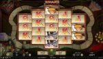 Jumanji™ Slot Netent | CASINOTOPP