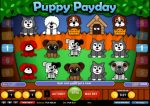 Puppy Payday | CASINOTOPP