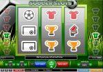 Soccer Slots   CASINOTOPP