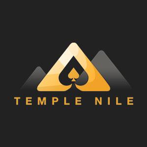TempleNile Casino Logo