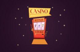 5 bästa retro-slotsen för nostalgiker - Thumb | CasinoTopp